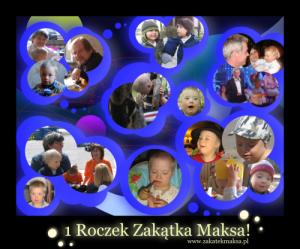 zakatekmaksa_small