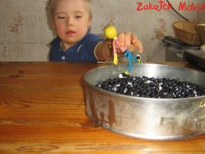 maks_kucharzy3