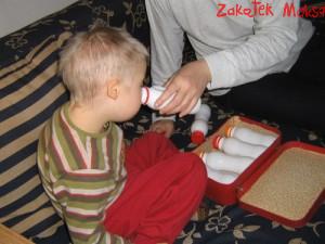 zapachy 2