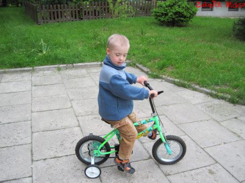 rower 1