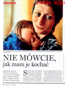 001newsweek