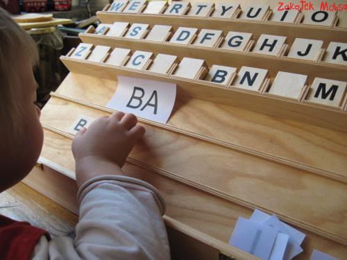 alfabet3