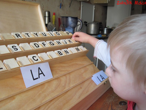 alfabet4