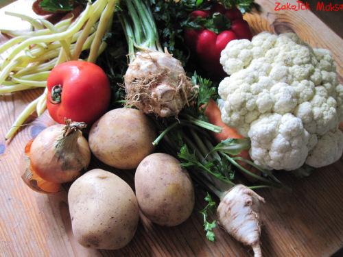 warzywa 11