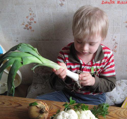 warzywa 6